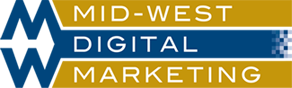 Mid-West Digital Marketing