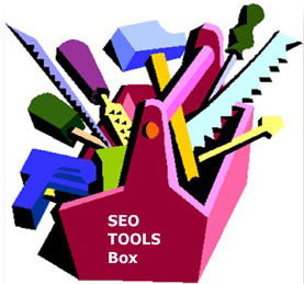 SEO Tools