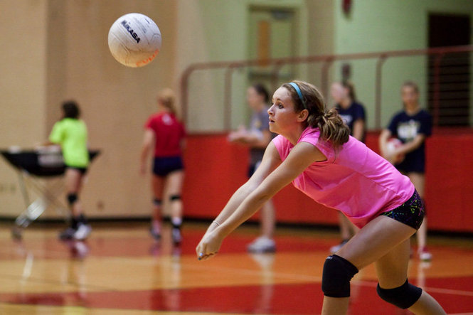 volleyball-tryouts-lessons