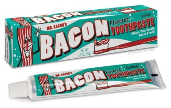 Bacon-Flavored-Toothpaste-550-x-346
