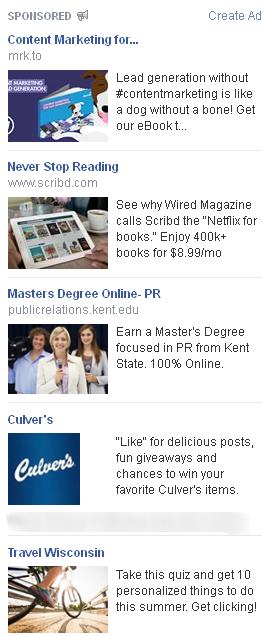 Facebook-Advertising-remarketing