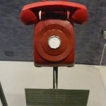 Content Strategy Meetings are like a secret Red Phone linking us with clients' mindsets