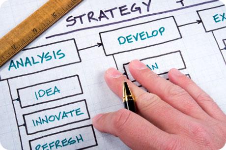 strategy_digital_Marketing