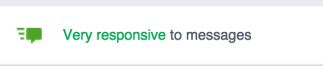 Facebook-Response-Time