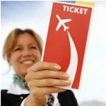 Airline-Ticket