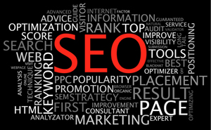 Ever changing SEO