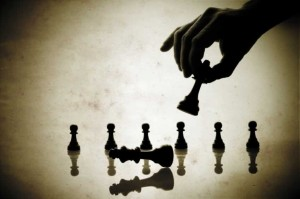 SEO business strategy