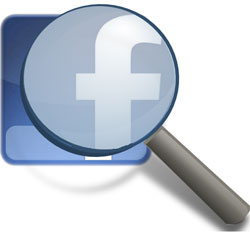 Facebook Search Engine Optimization