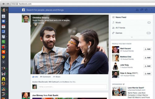 facebook-news-feed-updated