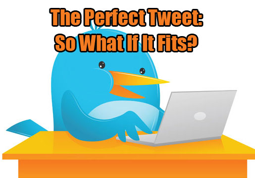 The Perfect Tweet | Midwest Digital Marketing