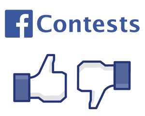 Facebook-Fan-Gating-Contets