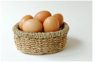 All-Eggs-in-Basket