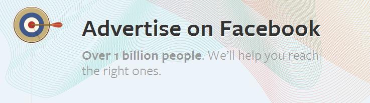 Facebook Advertising Mid-West Digital Marketing