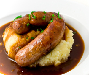 Bangers-ande-Mash-content