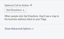Local Awareness Ads For Facebook