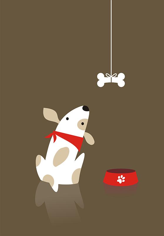 Pavlov Dog Marketing