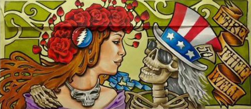 Grateful-Dead-50-Envelope