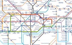 London_Tube