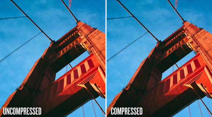 Compression-720